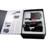 China Brouilleur portatif 4g 2G 3G LTE de signal de téléphone portable/cheminement de brouilleur de dresseur téléphone portable de GPS anti wholesale