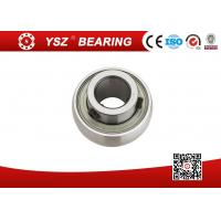 China OEM High Precision NTN Bearing With 2.9528 Inch Inner Diameter wholesale