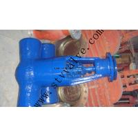 China Forged steel gate valve Class 800 class 1500 in A105,304,316 flanged end wholesale