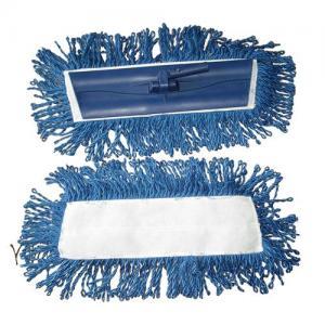 China Microfiber Mop Head/Mop Head on sale