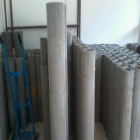 China Stainless Steel Wire Mesh wholesale