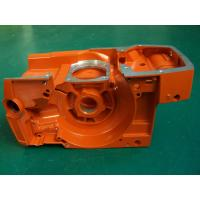 China Repair part crankcase for STI chainsaw wholesale