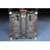 China Super Slim P3.9mm Indoor Rental LED Display , 500mmx125mm Led Module wholesale