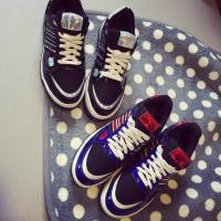 China 2015 Lastest Fashion Brand Women's Sport shoes Sneakers Casual shoes Lace up on sale