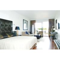 Buy cheap Hotel Bedroom Furniture (BE-1016) from wholesalers