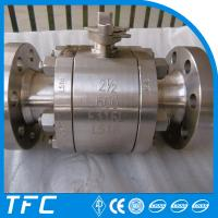 China stainless steel ball valve manufacturer china ball valve wholesale