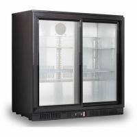China Beer Cooler LG-210D wholesale