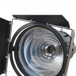 Hot Sale PRO M Style M40 HMI Light + Electronic Ballast 2500W 4000W for Film
