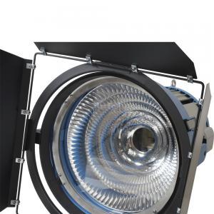 China Hot Sale PRO M Style M40 HMI Light + Electronic Ballast 2500W 4000W for Film Shooting Light wholesale