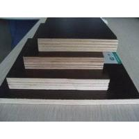 China Film-faced Plywood wholesale