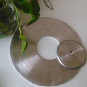 China Hunan,Changsha electroplated diamond grinding wheel wholesale