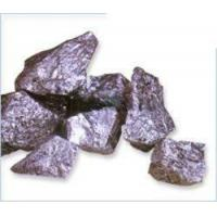 China Silicon Metal 3/3/05 on sale
