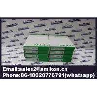 China 0190-26769	APPLIED MATERIALS wholesale