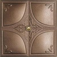 China Cushioning Effect Leather 3D Wall Panels decorative for living room wholesale