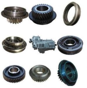 China Tatra gears,Tatra spare parts wholesale