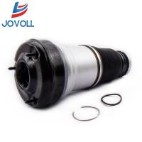 Buy cheap Automobile Parts Car Air Suspension Spring Absorber Shock For Mercedes W220 A2203202438 from wholesalers