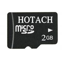 China 1GB-64GB Micro SD TF Memory Card MICROSD Card for MP4 Bluetooth Speaker Phones wholesale