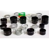 China camera conversion for camera with high quality from China wholesale