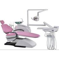 China Dental Chair Unit KJ-915 WITH CE APPROVED wholesale