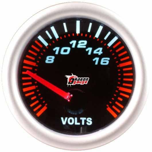 Universal Auto Gauges : Universal vacuum clamping system images