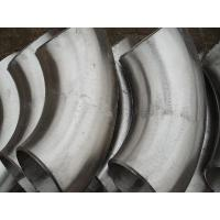 China 304L Stainless Steel Elbow Size:1/2''-48'' wholesale