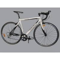 China 700C carbon road bike wheels 20 speed cheap carbon road bike for sale wholesale