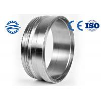 China Stainless Steel Bearing Inner Ring 150L Sae Flanges Hydraulic CCS Certification wholesale