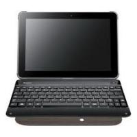 China Plastic bluetooth Flexible Usb keyboard with PUcase case for Sumsung Galaxy Tab wholesale