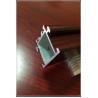 China 6063 Window Aluminum Profile , Custom Made Aluminium Profiles For Windows And Doors wholesale