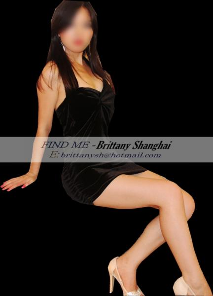 movie shanghai independent escort
