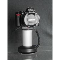 Security Display alarm locks for camera Stand mounting Brackets for retail stores