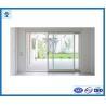 China America Style Aluminium Sliding Door wholesale