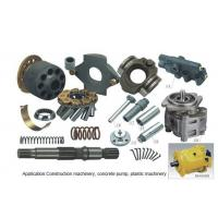 China Rexroth Hydraulic Pump Oil Pump A10VSO71 A10VSO100 A10VSO140 Pump Parts and Spares wholesale