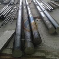 China AMS 5662/5663/5664_Inconel 718_UNS N07718_2.4668_GH4169 China Standard bar in stock wholesale