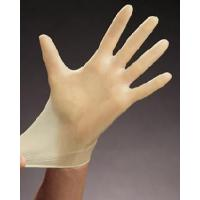 China disposable cpe plastic gloves wholesale