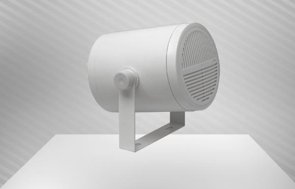 Double earphones - earphones lighting connector