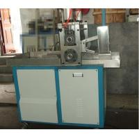 China Industrial Plastic Film Blowing Machinery With Automatic Temperature Controller wholesale