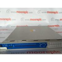 China Bently Nevada 3500 System 172103-01 Manufactured by AIRPAX CIRCUIT PROTECTOR, HYD-MAG long life on sale