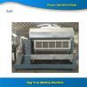 China Paper production machinery 5x8 5000pcs full automatic egg tray machine price wholesale