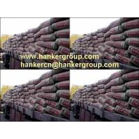China Cement ,Portland Cement ,OPC Cement 42.5 on sale