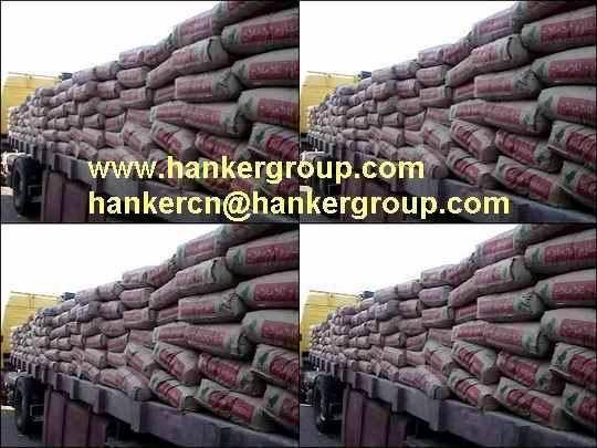 Quality Cement ,Portland Cement ,OPC Cement 42.5 for sale