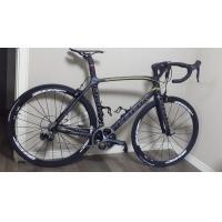 Look 695 Road Bike Carbon Fiber Road Bike,Full Carbon Bike