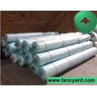 China Cover Film, Greenhouse Film, Greenhouse Plastic Film wholesale