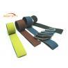 China J Weight Flexible Coated Abrasive Cloth Waterproof 60# - 800# Paint Polishing wholesale