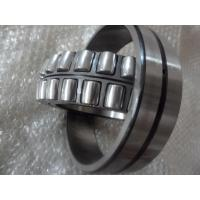 China 3032 / 23032K Double Row Spherical Roller Bearing With P5 / P6 Precision wholesale