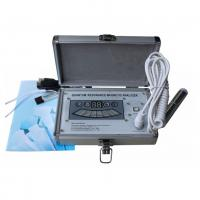China Mini Quantum Therapy Machine Body Health Analyzer With CE Approved wholesale