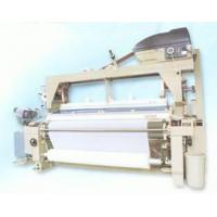 China water jet loom with dobby wholesale