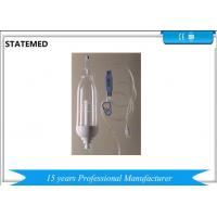 China Hospital 50- 200 Ml Disposable Infusion Pump CBI Type For Operation Anesthesia wholesale