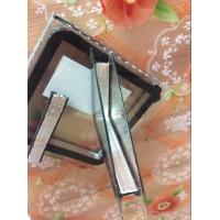 China Hollow Glass Spacer Bar wholesale