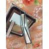 China Insulating Glass Sealing Strip wholesale